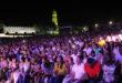 Anfiteatro Puerto Plata sigue desbordante de alegría
