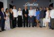 ADOMPRETUR juramenta nuevo equipo directivo de la filial Bávaro – Punta Cana para período 2017-2019