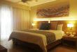 Lifestyle Holidays Vacation Resort remodela habitaciones del Hotel The Tropical.